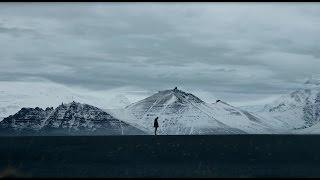 Draconian video for the title track of the album Stellar Tombs