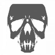 Ghostrecord