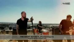 The Ghost Rockets - Phantasmagoria