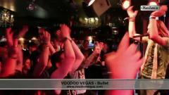 Voodoo Vegas - Bullet