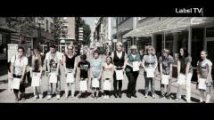 Winterland - Ewige Beginner